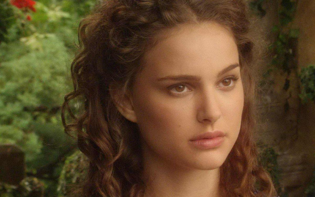 The Images of Natalie Portman 1680×1050 HD Wallpaper – 1680×1050 …