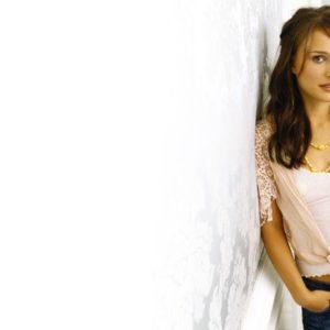 download Natalie Portman Computer Wallpapers, Desktop Backgrounds 1440×900 …