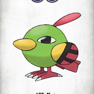 download 177 Character Natu | Wallpaper