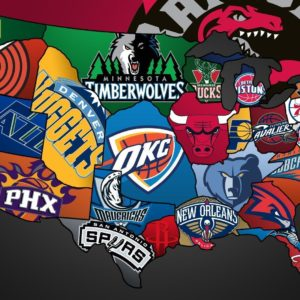 download NBA HD Wallpapers Group (80+)