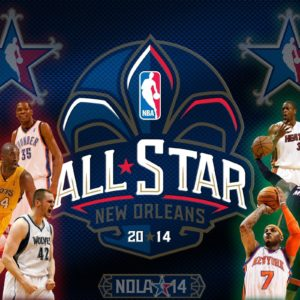 download Basketball NBA Wallpapers | HD Wallpapers, Backgrounds, Images …