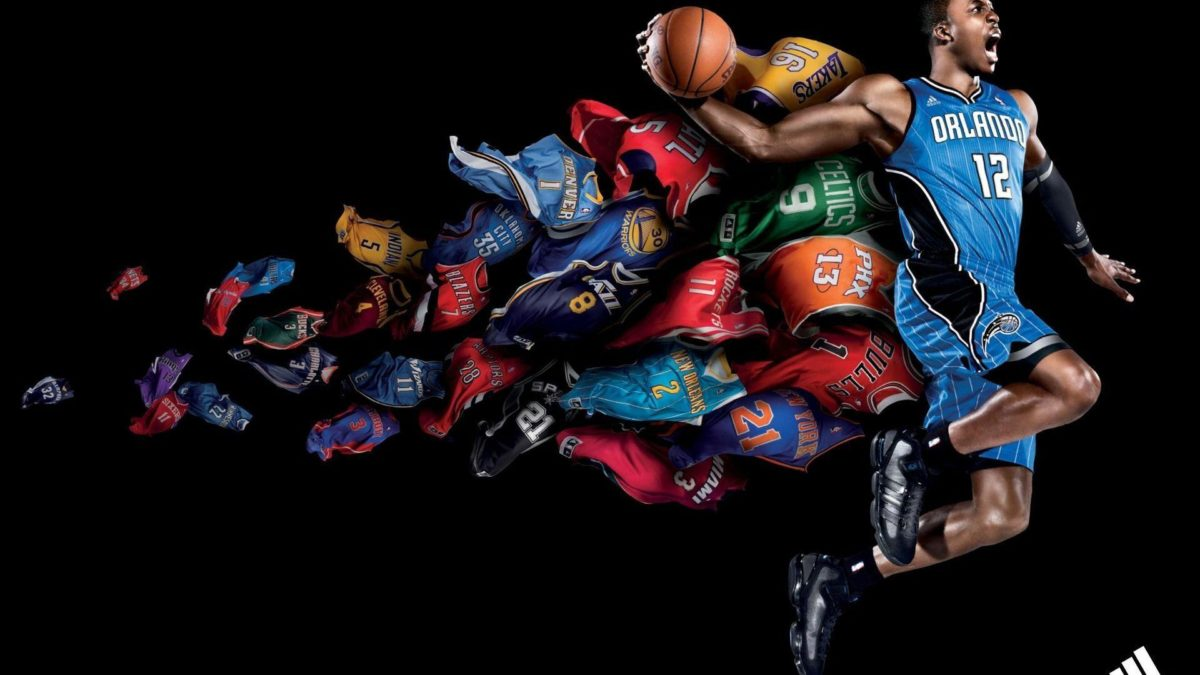 NBA Wallpapers TTC – HBC333 Gallery