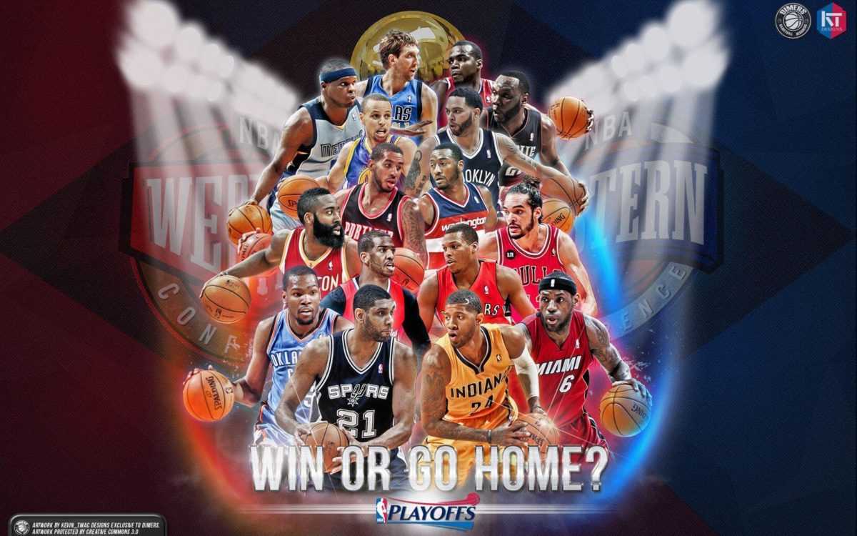 Uncategorized NBA Wallpapers | Basketball Wallpapers at …