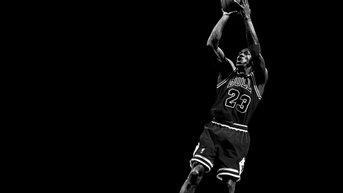 NBA Wallpapers – Wallpapers Insider | Free HD 4K Wallpapers