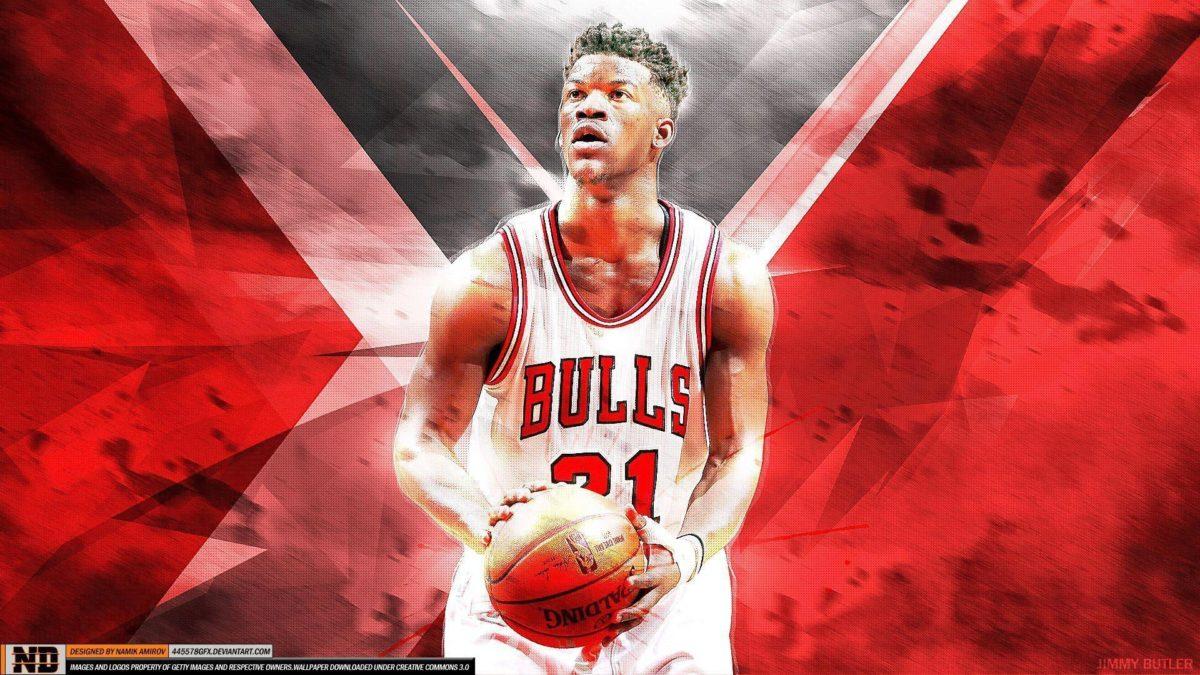 NBA Wallpapers | Basketball Wallpapers at BasketWallpapers.com