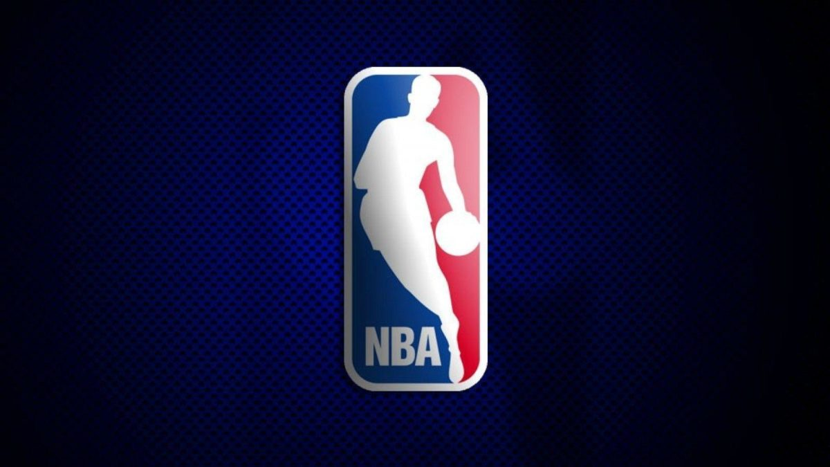 If you are a supporter of the NBA than it's sure you like these …