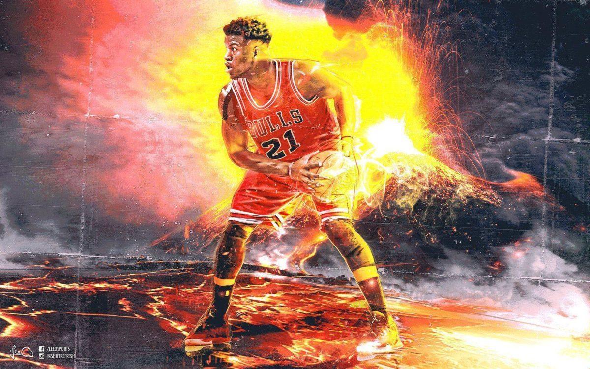 Free NBA Wallpapers 2016 – WallpaperSafari
