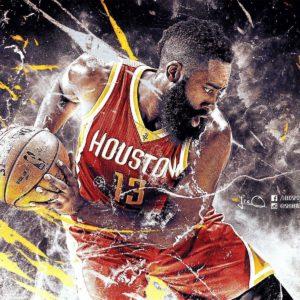 download NBA Wallpapers | Basketball Wallpapers at BasketWallpapers.com