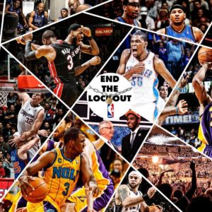 download If you are a supporter of the NBA than it's sure you like these …