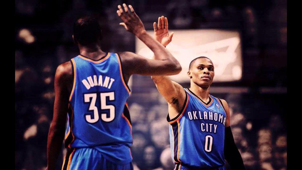 NBA wallpapers – YouTube