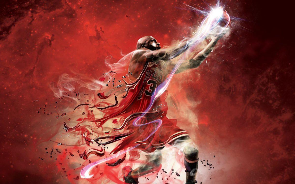 NBA Wallpapers HD – WallpaperSafari
