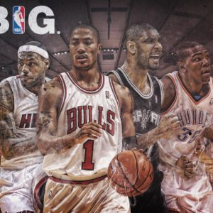 download NBA Backgrounds free | HD Wallpapers, Backgrounds, Images, Art Photos.
