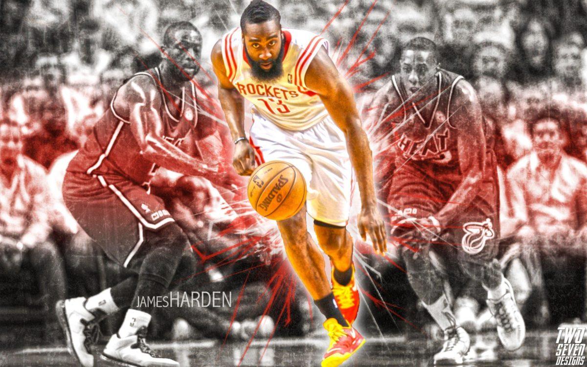 NBA Wallpapers 2014 – WallpaperSafari