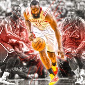 download NBA Wallpapers 2014 – WallpaperSafari