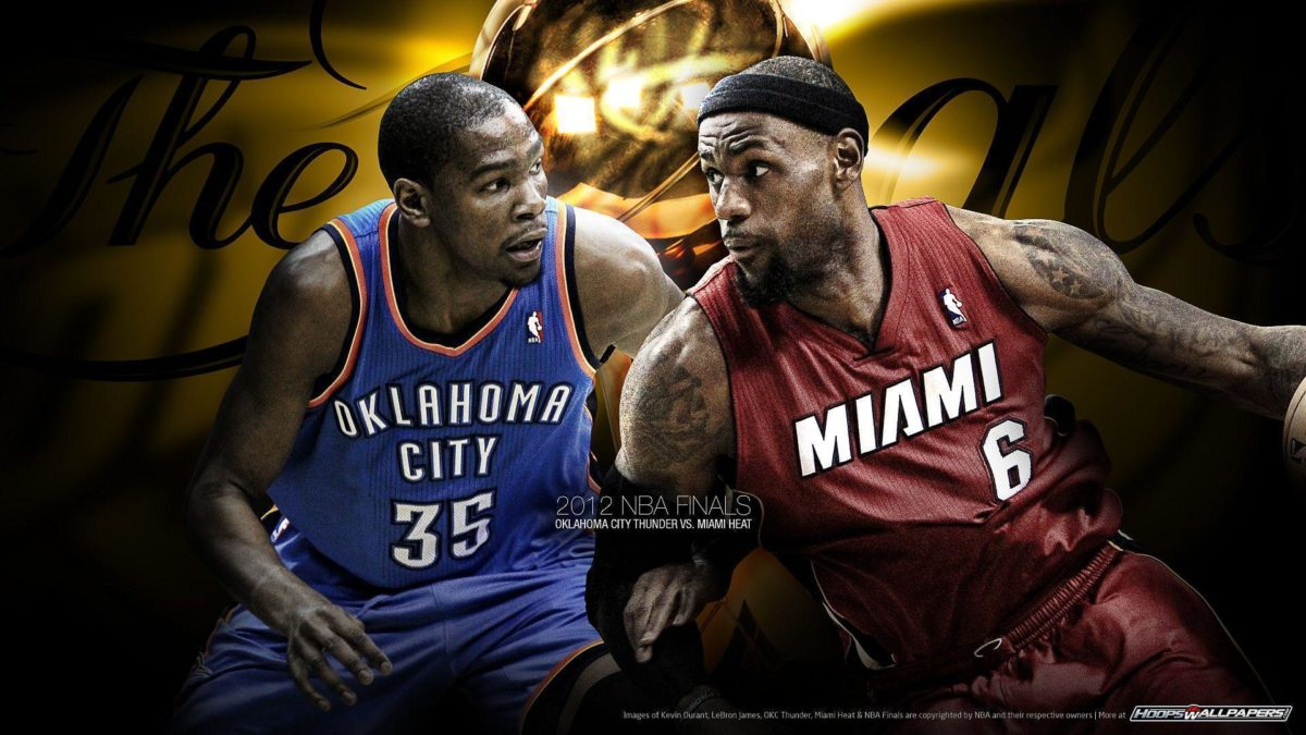 1000+ images about NBA WALLPAPERS on Pinterest | Logos, Artworks …