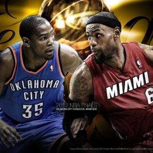 download 1000+ images about NBA WALLPAPERS on Pinterest | Logos, Artworks …