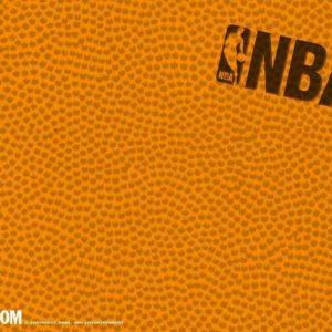 download NBA Wallpaper – WallpaperSafari
