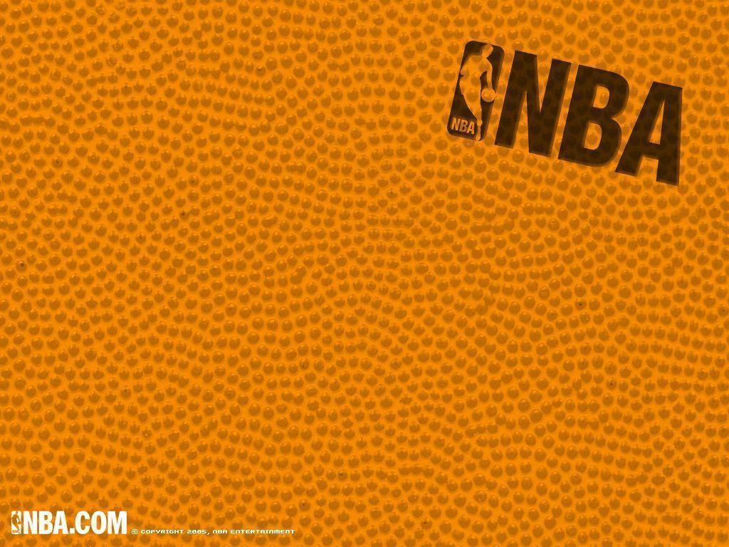 NBA Wallpaper – WallpaperSafari