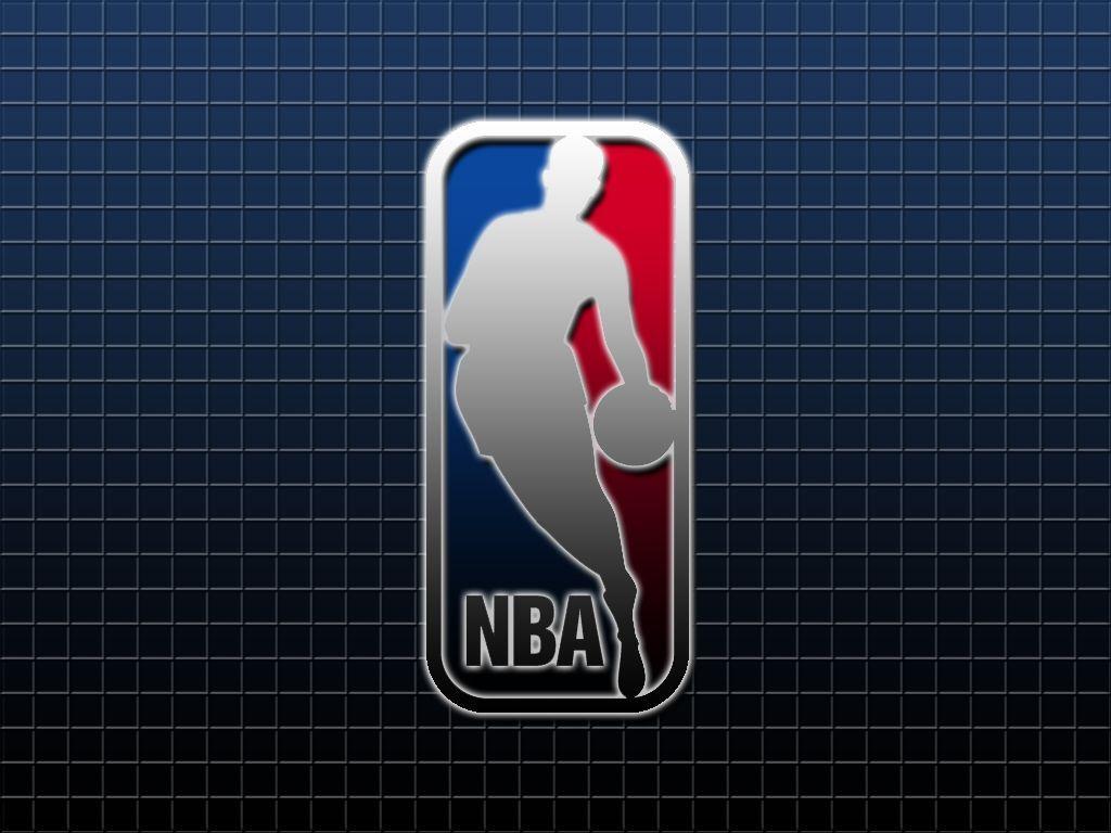 NBA s wallpaper | 1024×768 | #44085
