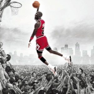 download NBA Wallpapers HD | HD Wallpapers, Backgrounds, Images, Art Photos.