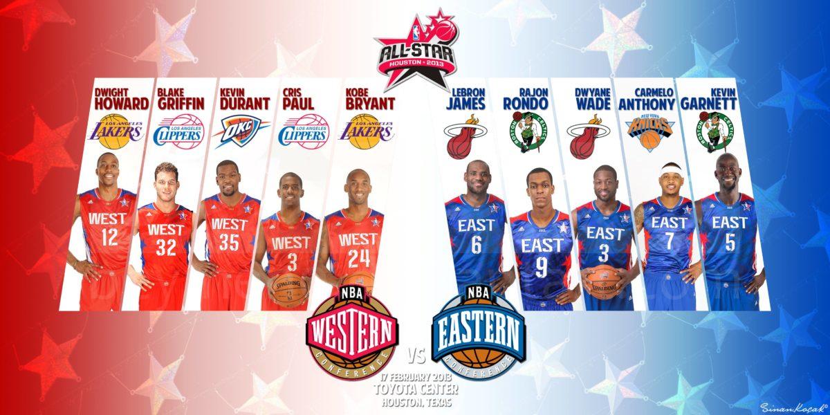 Kobe Playoffs NBA Wallpapers | WallpaperCow.com
