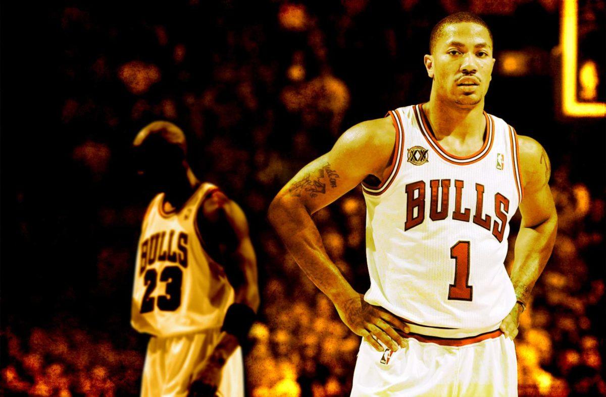 Best NBA Wallpapers – WallpaperSafari
