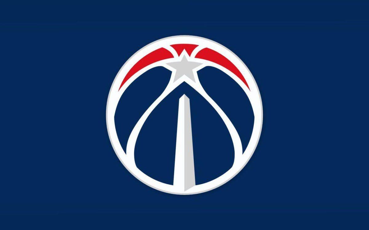 NBA Wallpapers 733 – Tops Wallpapers