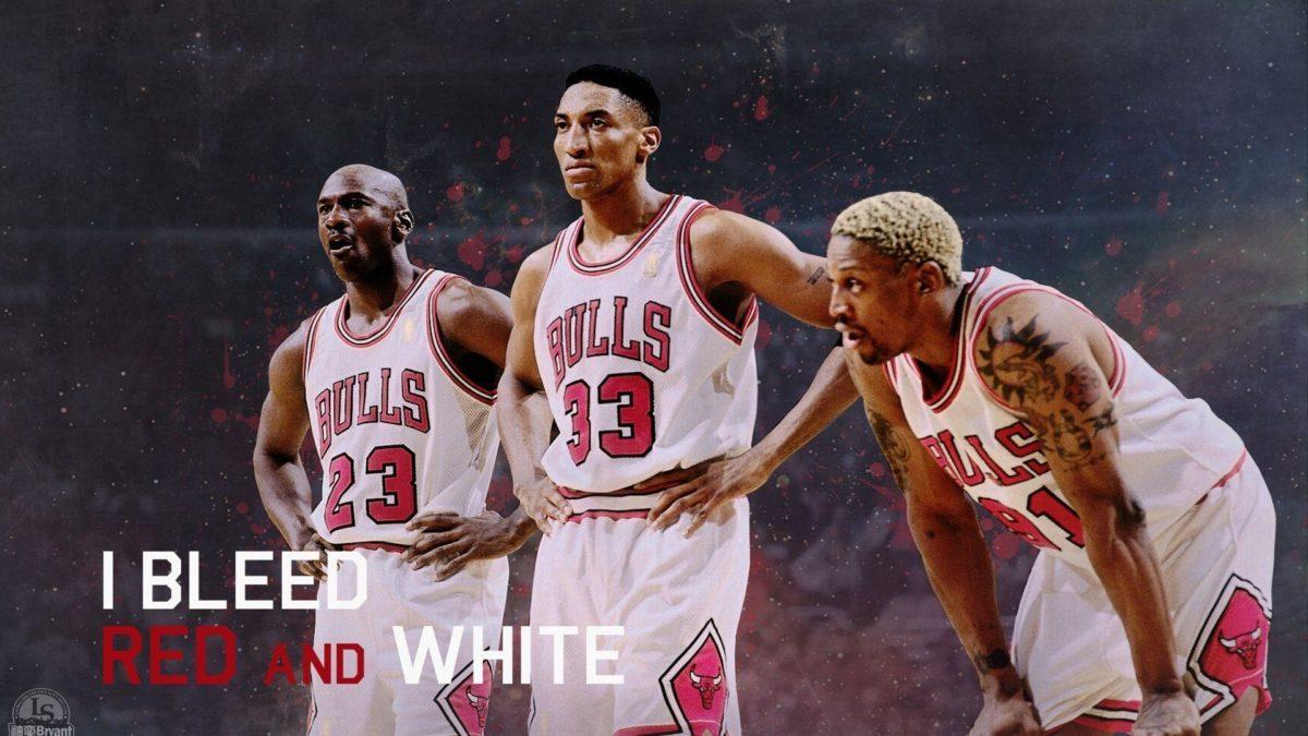 Desktop NBA Wallpaper HD – CuteWallpaper.org