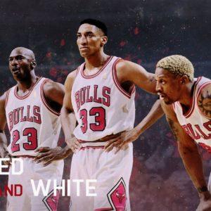 download Desktop NBA Wallpaper HD – CuteWallpaper.org