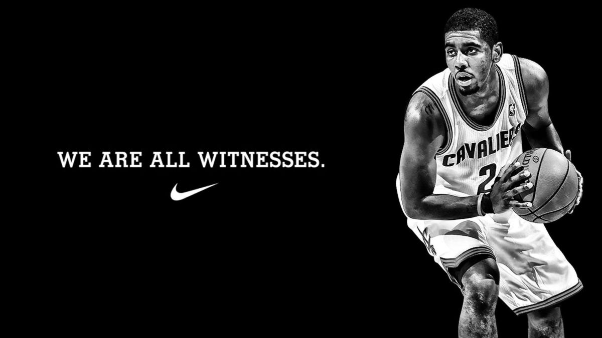 NBA Derrick Rose Wallpapers HD #37443 Wallpaper | Download HD …