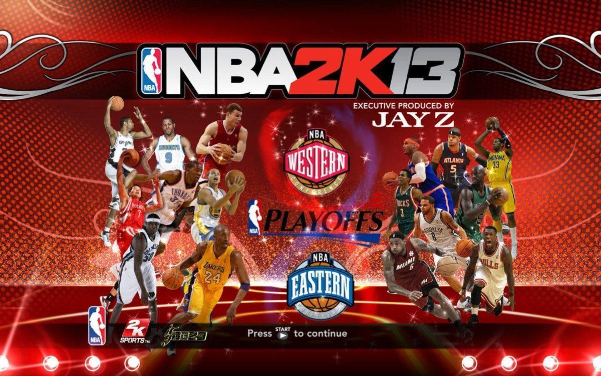 NBA wallpaper 2014 06, HD Desktop Wallpapers