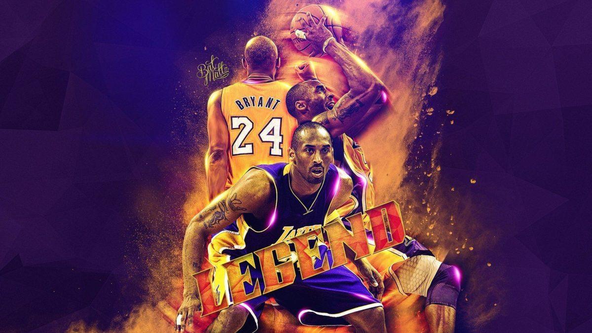 Basketball Wallpapers at BasketWallpapers.com | Basketball and NBA …