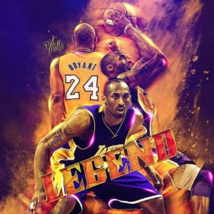 download Basketball Wallpapers at BasketWallpapers.com | Basketball and NBA …