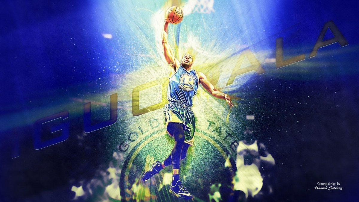 NBA Wallpapers | Basketball Wallpapers at BasketWallpapers.com …
