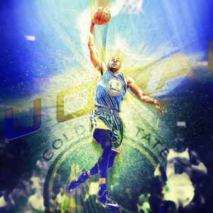 download NBA Wallpapers   Basketball Wallpapers at BasketWallpapers.com …