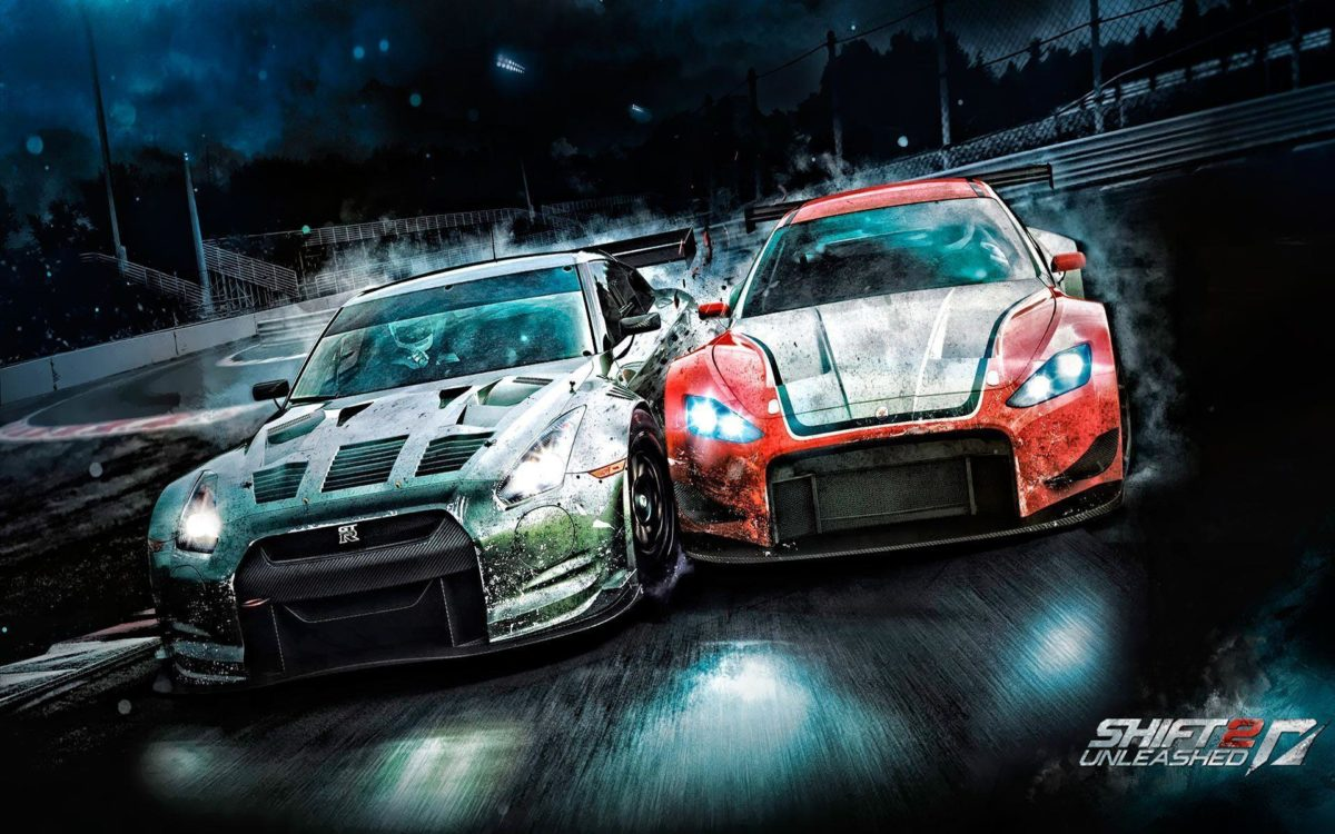 Need for Speed World 2 Wallpaper – Download Here | Techbeasts