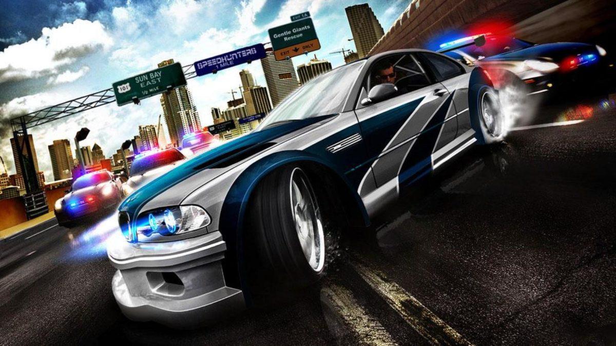 Need For Speed Wallpaper Movie Games 11143 Full HD Wallpaper …