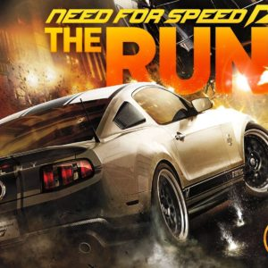download 2011 Need for Speed The Run Wallpapers | HD Wallpapers