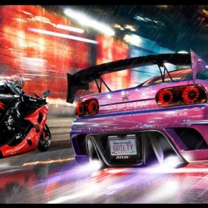 download Need For Speed Wallpapers – Full HD wallpaper search – page 10