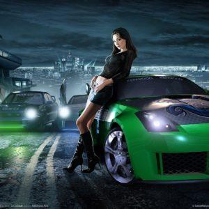 download 1295434957 wallpaper need for speed underground 2 04 1600 –