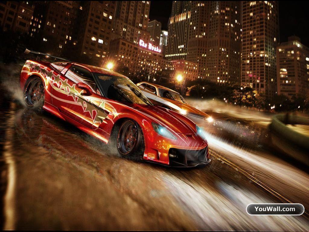 Need For Speed Wallpaper For Mobile HD Wallpapers Pictures | HD …