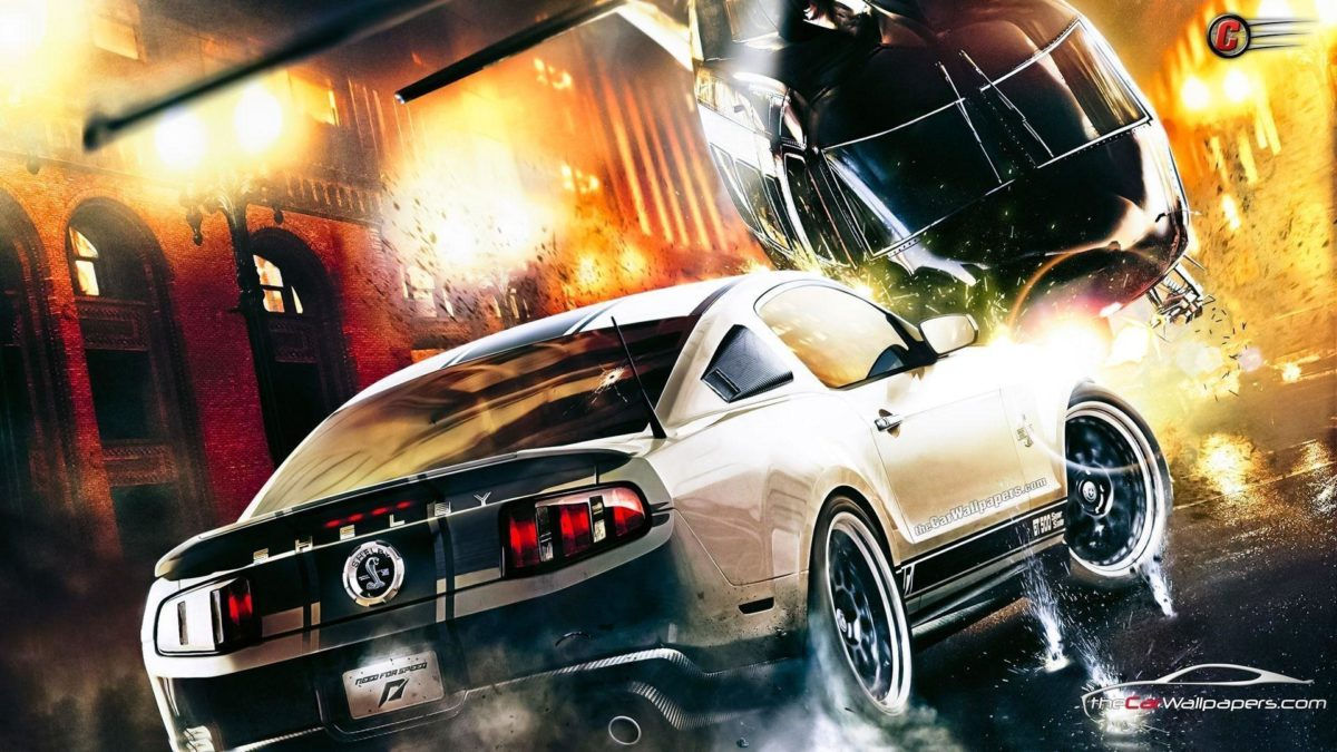 Wallpapers For > Need For Speed The Run Wallpaper 1920×1080