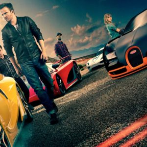 download Need for Speed 2014 Movie Wallpapers | HD Wallpapers