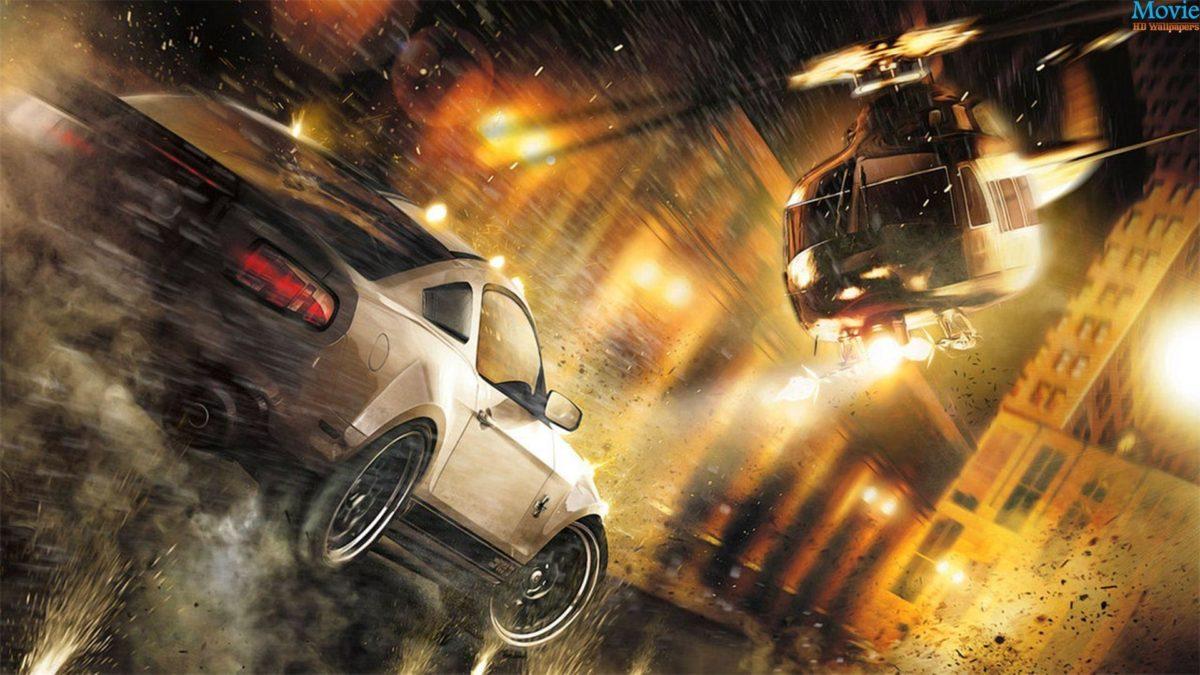 Need For Speed Movie Wallpapers 11171 Full HD Wallpaper Desktop …