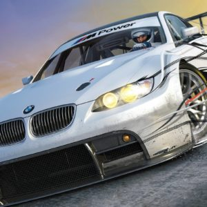 download Stylish wallpapers of Need for Speed Game download | fix tv forum