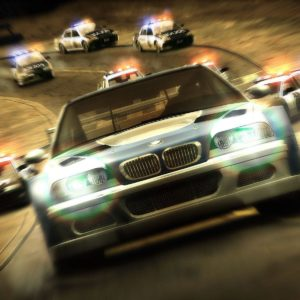download Wallpapers HD: Need For Speed Wallpapers Full HD
