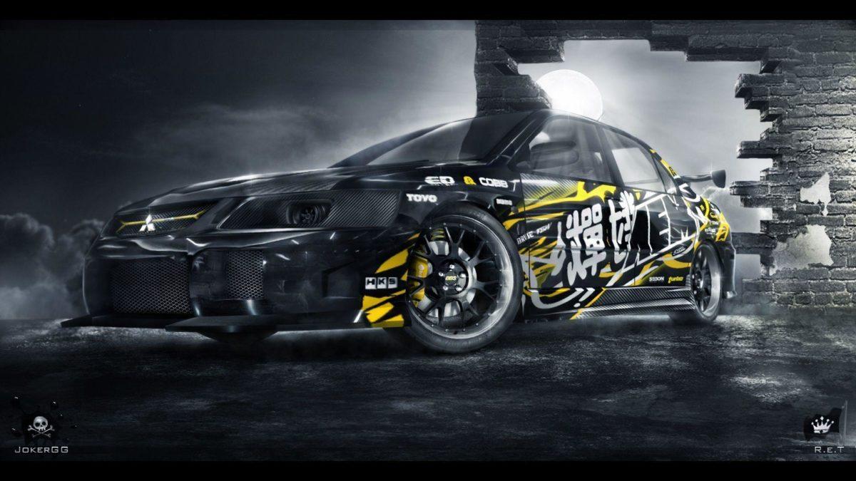 Need For Speed Wallpaper 43811 HD Pictures | Top Wallpaper Desktop