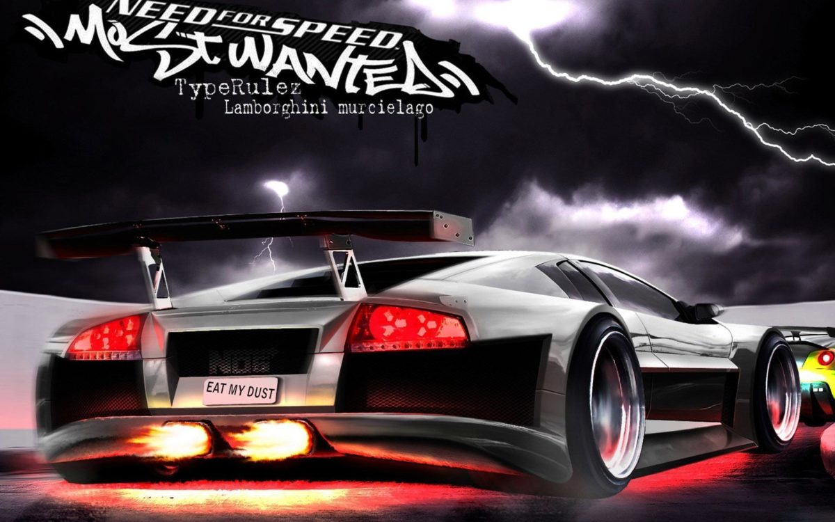 Download Need For Speed World Wallpaper | Wallpaper Download
