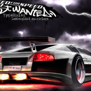 download Download Need For Speed World Wallpaper   Wallpaper Download