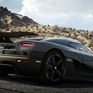 download Wallpapers For > Need For Speed 2014 Cars Wallpaper